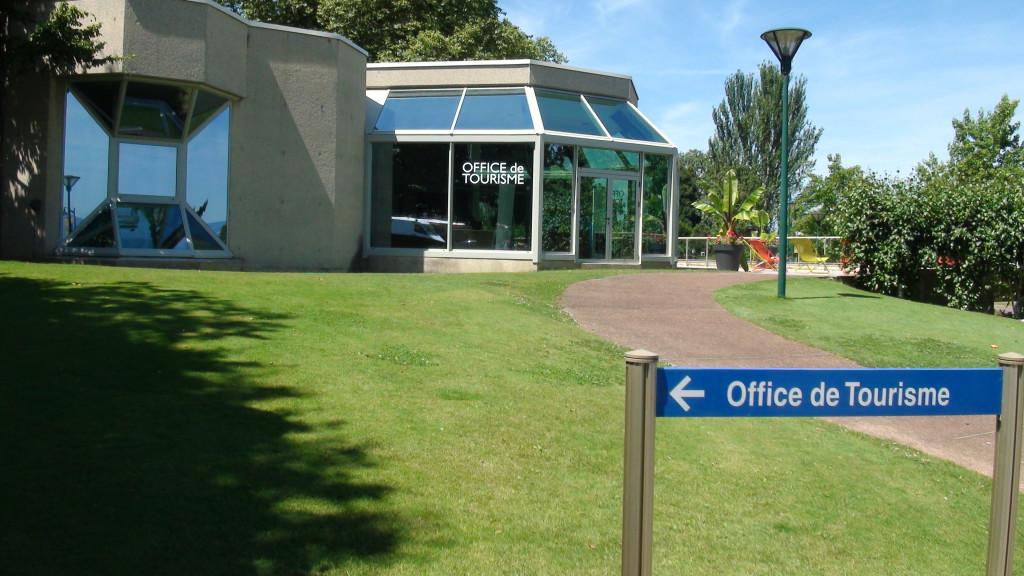 Office du tourisme evian et dans les communes du pays d - Office de tourisme d andernos les bains ...