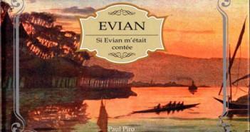 Et si Evian m'était contée LIVRE_PIRO