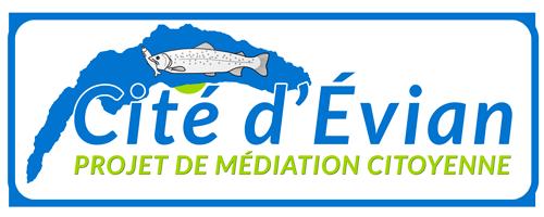 Logo du site citedevian.fr