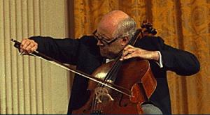 Mstislav Rostropovitch 1978 Violoncelliste - cliché Wikipedia