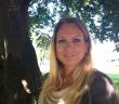 Agnès Tavel, avocate, médiateure professionnelle, conseillère municipale à Evian : une parole pour la citoyenneté et la qualité de la vie
