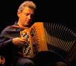 Marc Berthoumieux, un virtuose de l'accordéon vient annoncer le printemps au Chablais