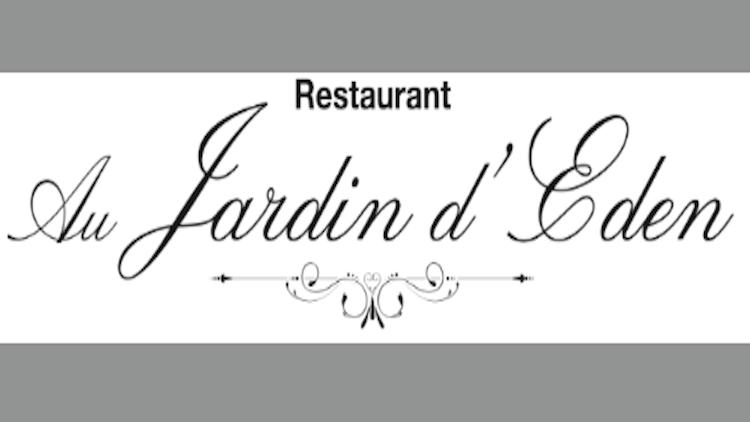 Le jardin d 39 eden vian les bains cit de haute savoie for Au jardin d eden evian