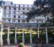 Evian - ancien Hotel du Parc-4