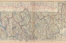 Route_des_Alpes-1921-AA