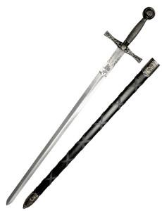 L'épée Excalibur