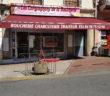 Evian: Les Compagnons De La Boucherie