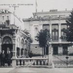 Théâtre d'Evian