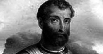 Pierre II de Savoie