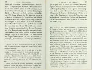 de-la-marche-des-Etudes-historiques-en-savoie-et-en-piémont-1839-par-Léon-Ménabréa