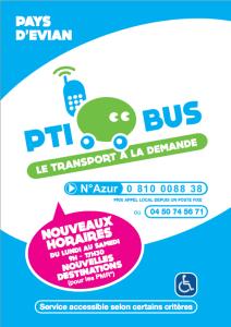 pti-bus