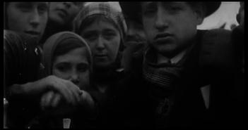 Documentaire Evian 1938, la Conférence de la peur